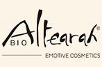 L'Excellence, centre d'esthétique à Colmar, est partenaire de la marque Altearah