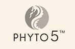 L'Excellence, centre d'esthétique à Colmar, est partenaire de la marque Phyto5