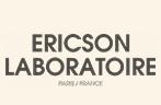 L'Excellence, centre d'esthétique à Colmar, est partenaire de la marque ERICSON