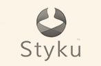L'Excellence, centre d'esthétique à Colmar, est partenaire de la marque STYKU