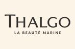 L'Excellence, centre d'esthétique à Colmar, est distributeur de la marque THALGO