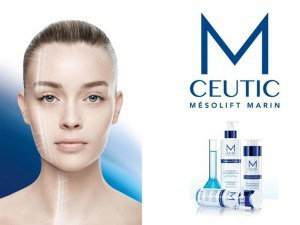 50poster Mceutic - logo_Mulher