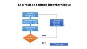 Bio Stimulation principes