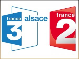 France2 - France3