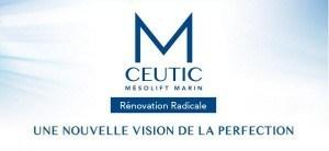 MCEUTIC