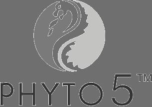 Phyto5_logo_color
