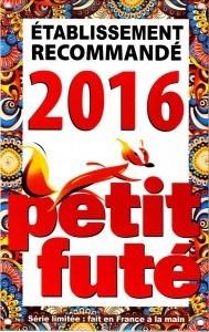 Petit Futé 2016