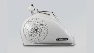 bodyshape003-800x450