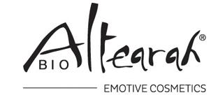 logo ALTEREAH BIO