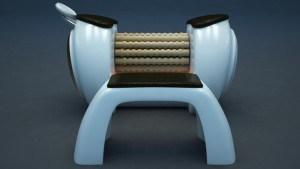 rollshape-10-800x450
