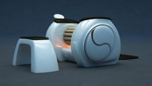 rollshape-6-800x450