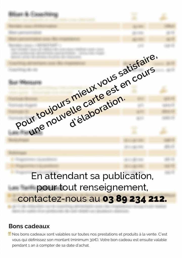 http://www.lexcellence.alsace/wp-content/uploads/2016/03/LEXCELLENCE_CarteTarif_Attente3-721x1024.jpg