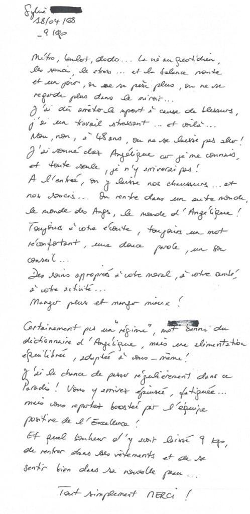20170530_témoignage Sylvie