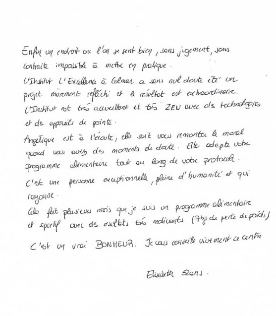 20170301_témoignage Elisabeth