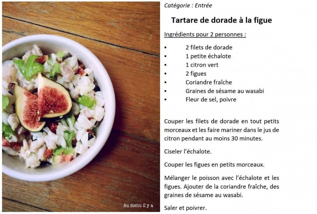 http://www.lexcellence.alsace/wp-content/uploads/2017/09/201709_Tartare-de-dorade-à-la-figue1-1024x692.jpg
