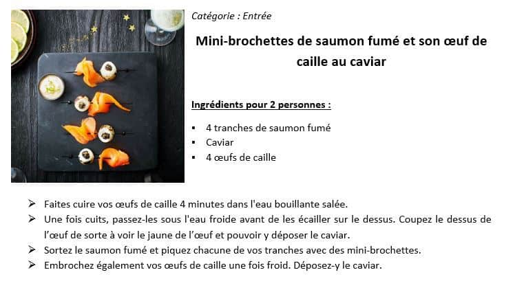 http://www.lexcellence.alsace/wp-content/uploads/2017/09/201712_Brochette-de-saumon-fume-et-son-oeuf-de-caille-au-caviar.jpg