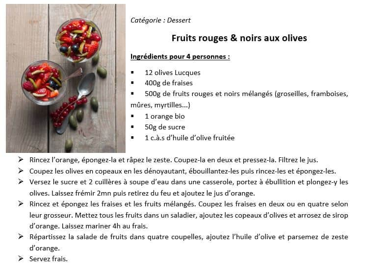 http://www.lexcellence.alsace/wp-content/uploads/2017/09/201712_Fruits-rougeNoir-olives.jpg