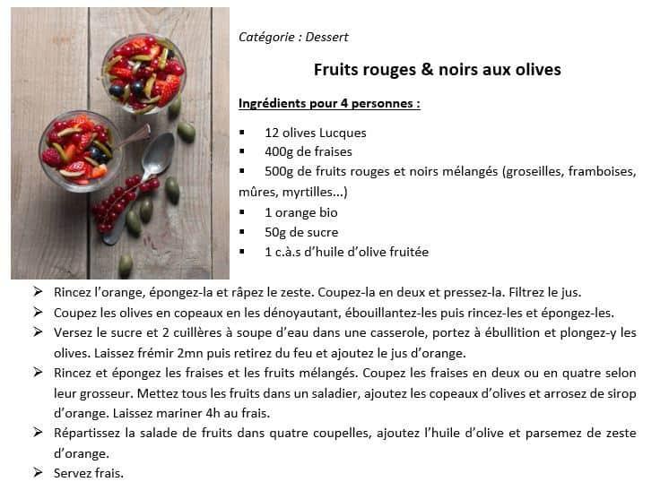 https://www.lexcellence.alsace/wp-content/uploads/2017/09/201712_Fruits-rougeNoir-olives.jpg