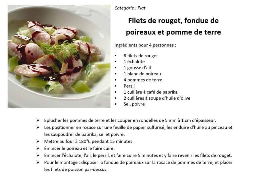 https://www.lexcellence.alsace/wp-content/uploads/2017/09/201801_Filet-de-rouget-fondue-de-poireaux-et-pomme-de-terre-1024x690.jpg