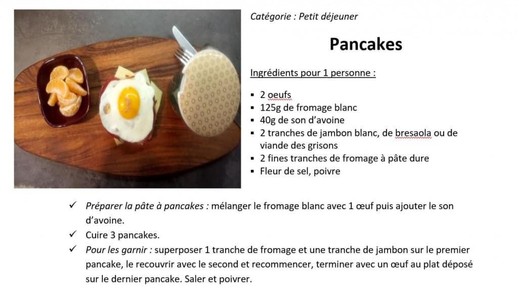 http://www.lexcellence.alsace/wp-content/uploads/2017/09/201801_Pancakes-1024x572.jpg