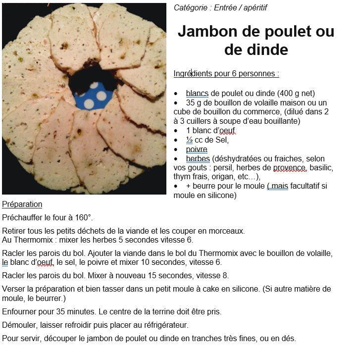 https://www.lexcellence.alsace/wp-content/uploads/2017/09/jambon-poulet-et-dinde.jpg