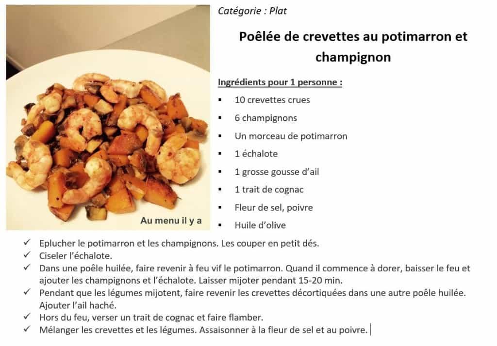 http://www.lexcellence.alsace/wp-content/uploads/2017/10/201710_Poelee-de-crevette-au-potimarron-et-champignon-1024x714.jpg