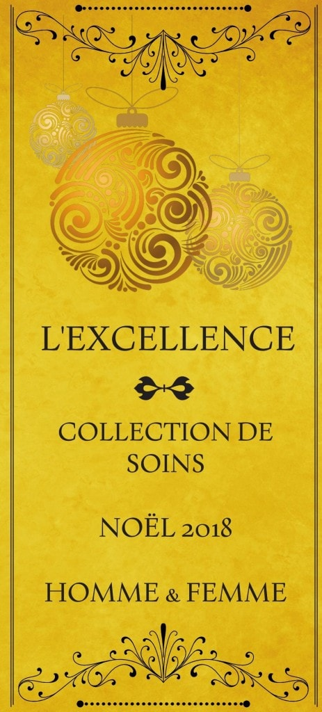 http://www.lexcellence.alsace/wp-content/uploads/2018/01/Collection-soin-463x1024.jpg