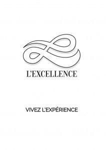 http://www.lexcellence.alsace/wp-content/uploads/2018/05/Book-NB-Internet_001-212x300.jpg