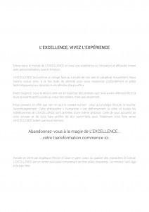 http://www.lexcellence.alsace/wp-content/uploads/2018/05/Book-NB-Internet_006-212x300.jpg