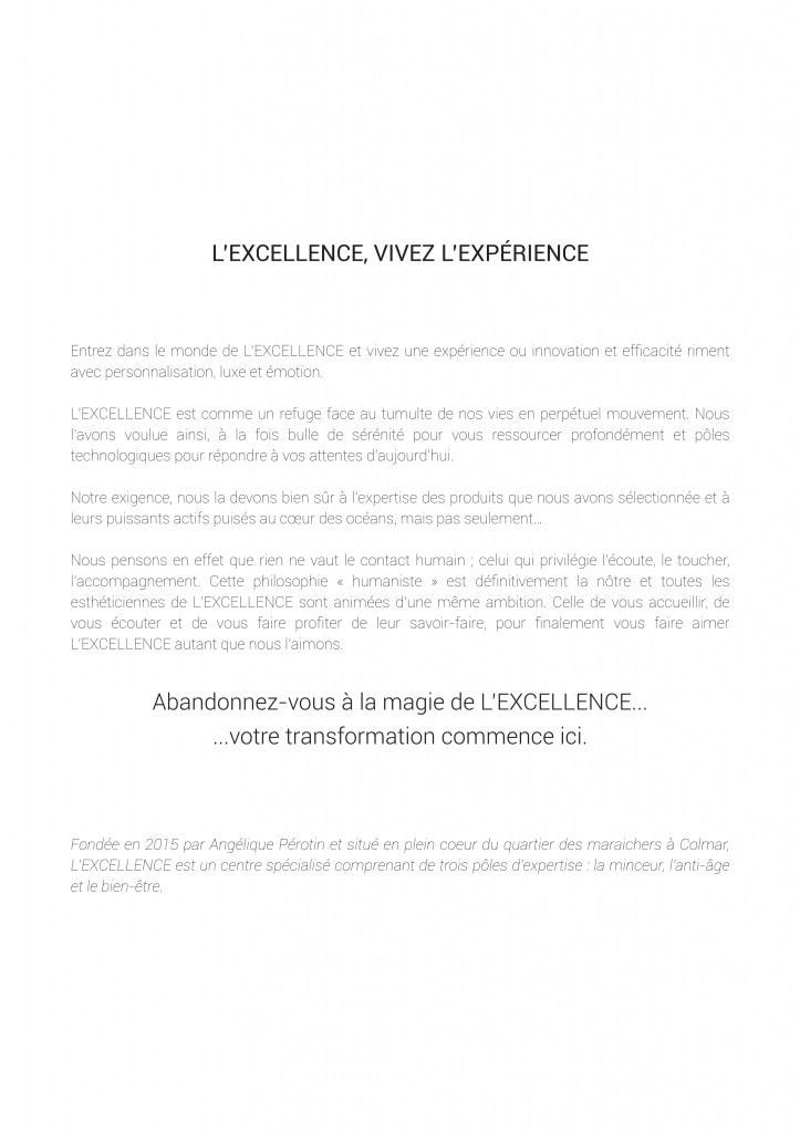 http://www.lexcellence.alsace/wp-content/uploads/2018/05/Book-NB-Internet_006-723x1024.jpg