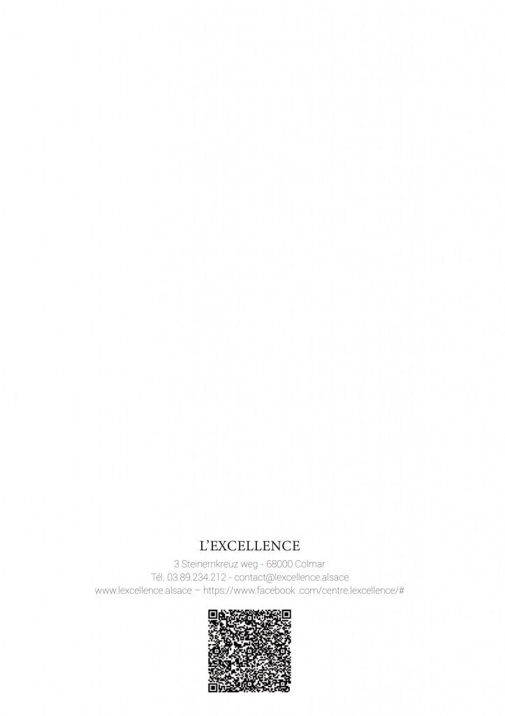 http://www.lexcellence.alsace/wp-content/uploads/2018/05/Book-NB-Internet_044-723x1024.jpg