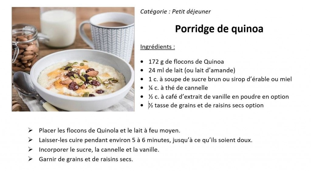 https://www.lexcellence.alsace/wp-content/uploads/2018/10/201810_Porridge-de-quinoa-1024x562.jpg