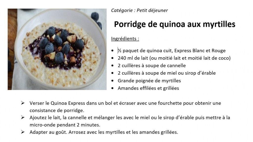 https://www.lexcellence.alsace/wp-content/uploads/2018/10/201810_Porridge-de-quinoa-myrtilles-1024x576.jpg