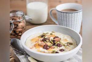porridgequinoa