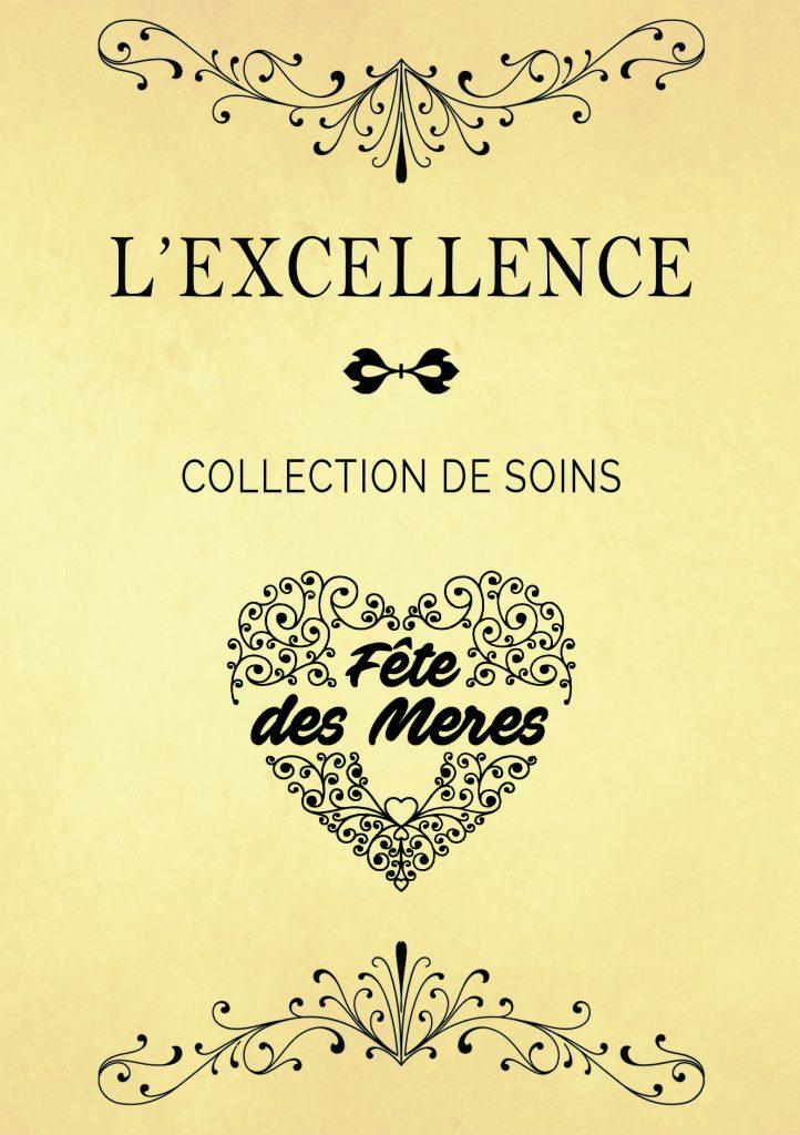 http://www.lexcellence.alsace/wp-content/uploads/2019/05/FETE-MERE1-722x1024.jpg