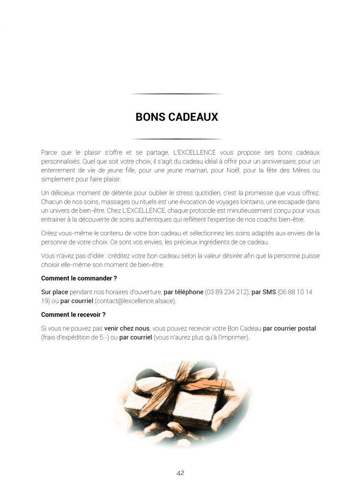 http://www.lexcellence.alsace/wp-content/uploads/2019/06/Bons-Cadeaux-1@300x-100-736x1024.jpg