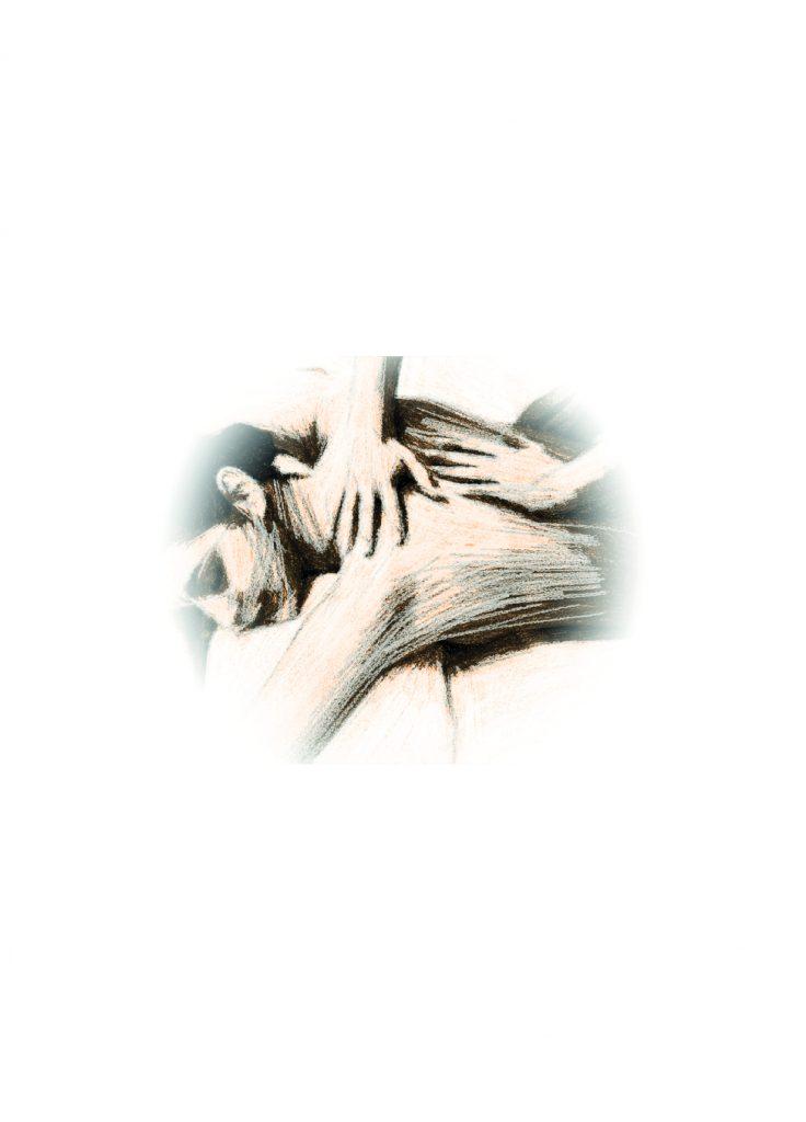 http://www.lexcellence.alsace/wp-content/uploads/2019/06/Image-massage@300x-100-736x1024.jpg