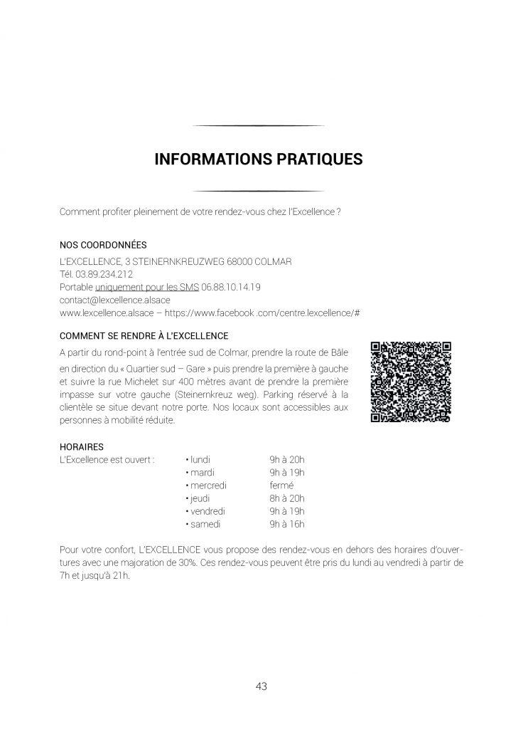 http://www.lexcellence.alsace/wp-content/uploads/2019/06/Infos-pratiques-1@300x-100-736x1024.jpg