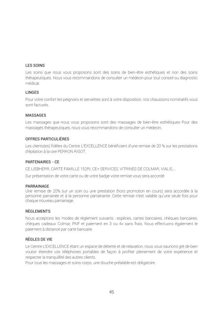 http://www.lexcellence.alsace/wp-content/uploads/2019/06/Infos-pratiques-3@300x-100-736x1024.jpg