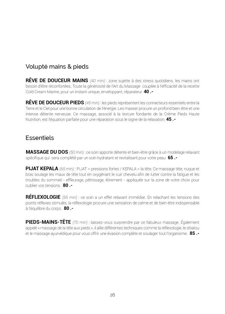 http://www.lexcellence.alsace/wp-content/uploads/2019/06/Massage-1@300x-100-736x1024.jpg