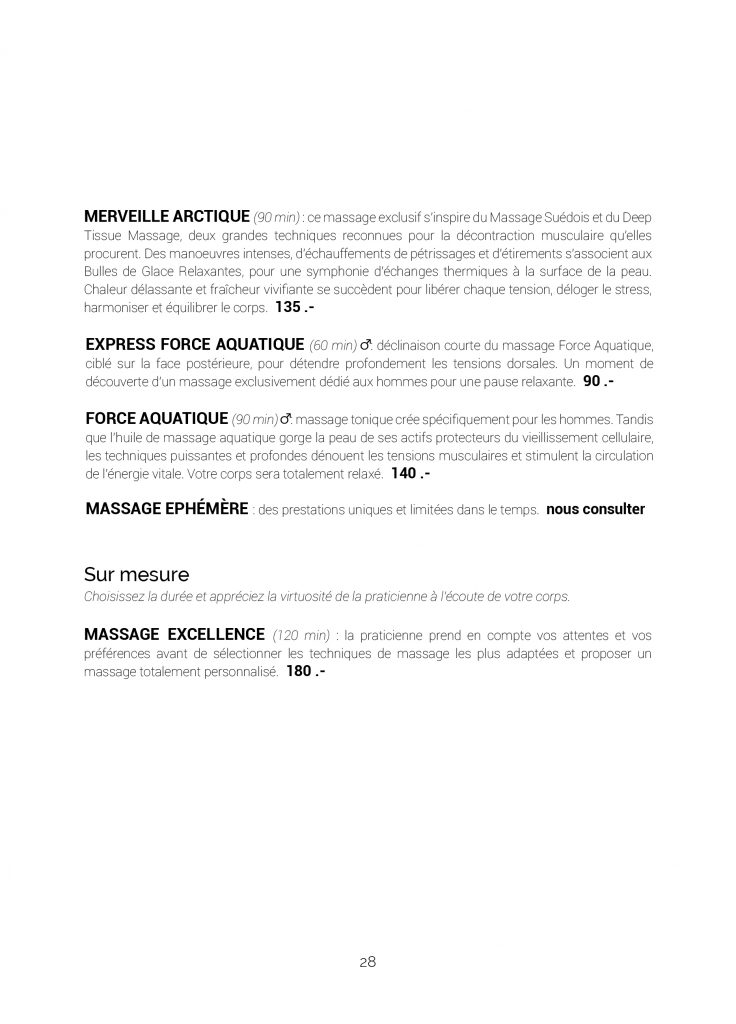 http://www.lexcellence.alsace/wp-content/uploads/2019/06/Massage-3@300x-100-736x1024.jpg