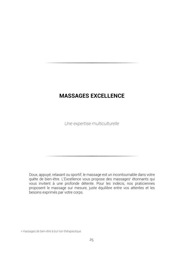 http://www.lexcellence.alsace/wp-content/uploads/2019/06/Texte-Massage@300x-100-736x1024.jpg