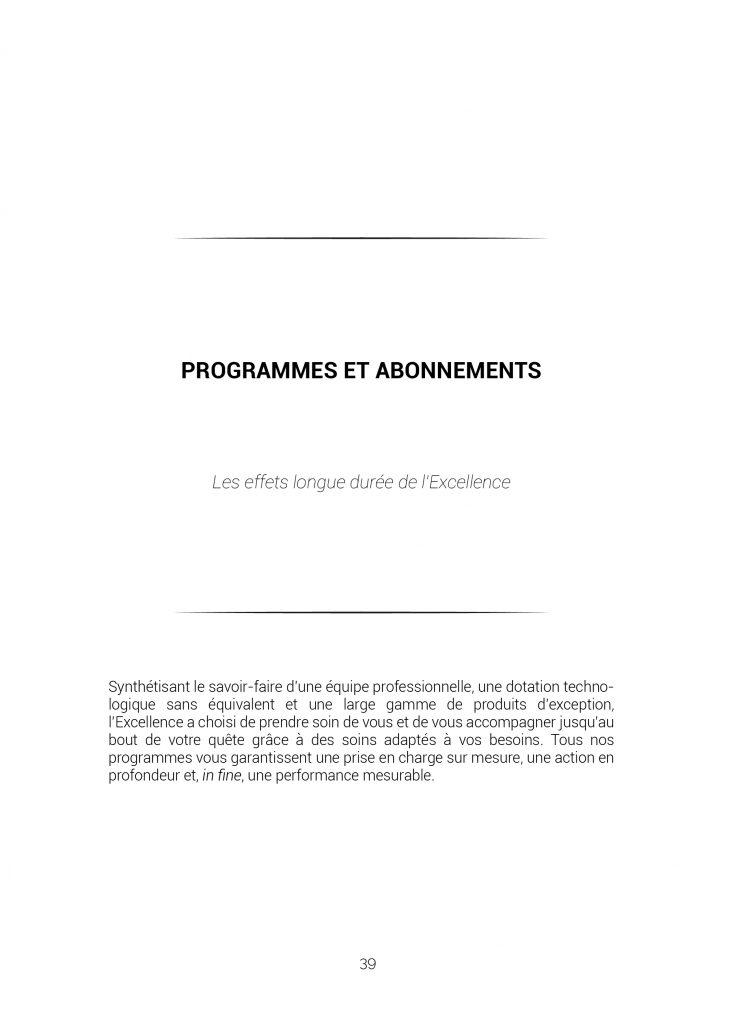 http://www.lexcellence.alsace/wp-content/uploads/2019/06/Texte-Prog-et-Abo@300x-100-736x1024.jpg