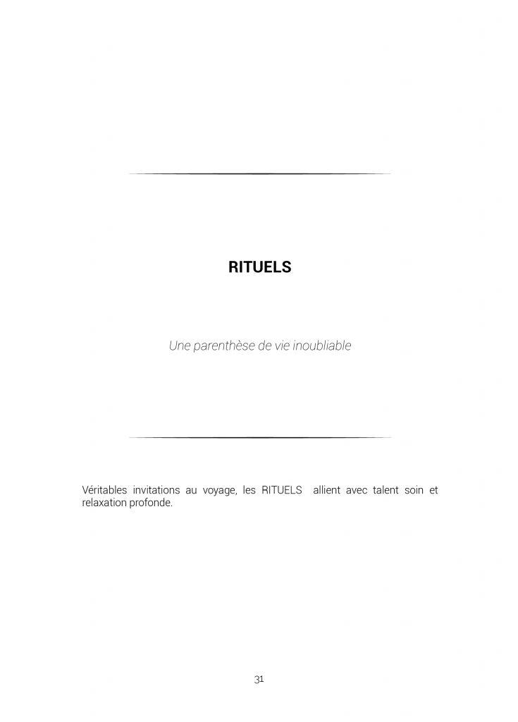 http://www.lexcellence.alsace/wp-content/uploads/2019/06/Texte-Rituel@300x-100-735x1024.jpg