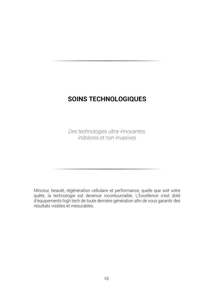 http://www.lexcellence.alsace/wp-content/uploads/2019/06/Texte-Soin-techno@300x-100-736x1024.jpg