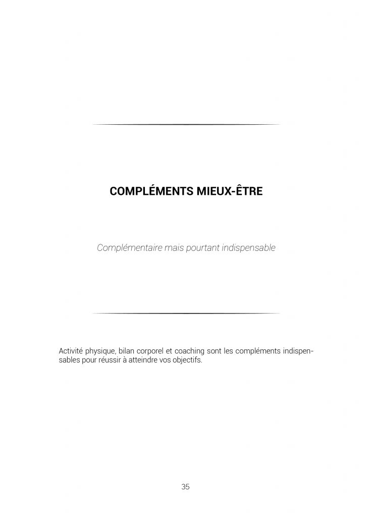 http://www.lexcellence.alsace/wp-content/uploads/2019/06/Texte-complement-ME@300x-100-735x1024.jpg