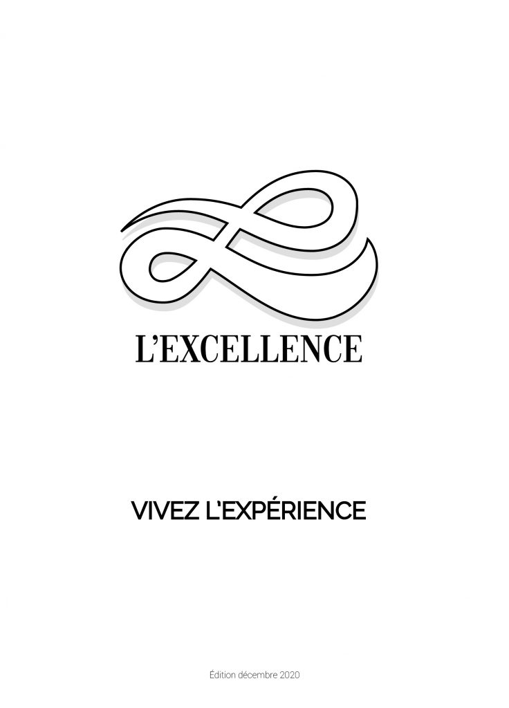 https://www.lexcellence.alsace/wp-content/uploads/2021/03/01-Couverture-AV-736x1024.jpg