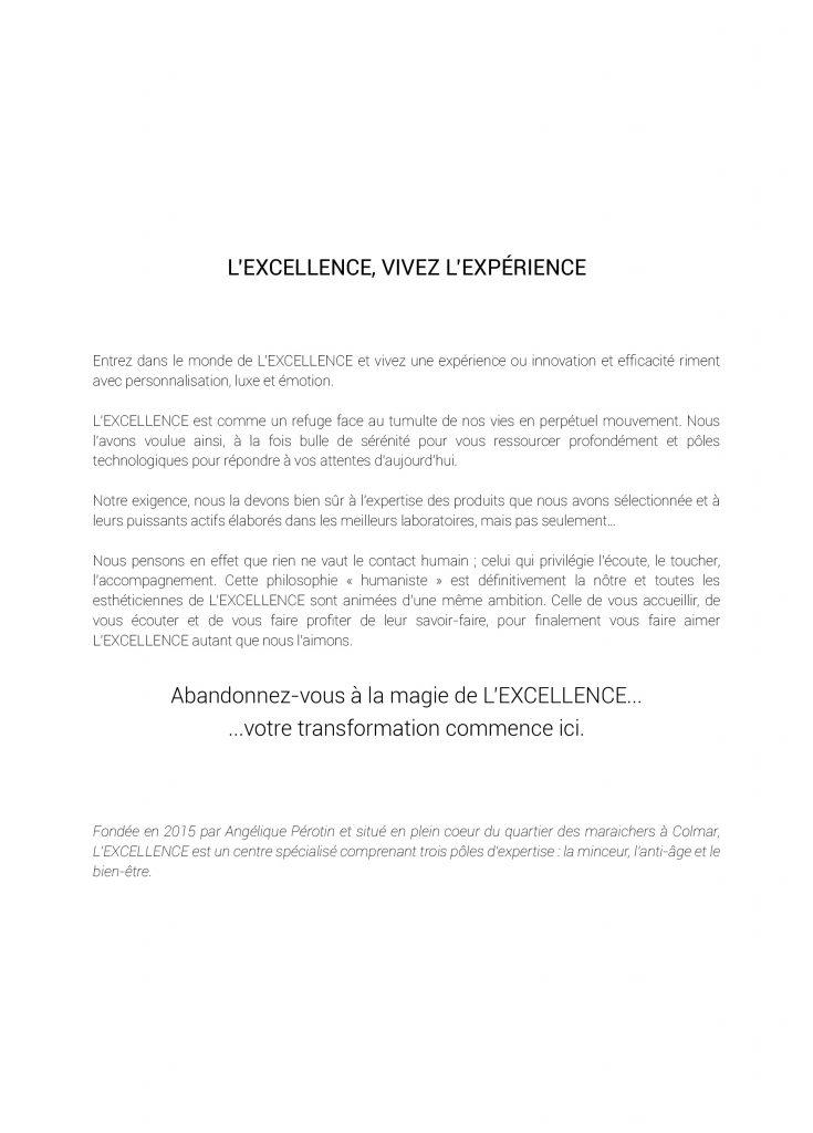 https://www.lexcellence.alsace/wp-content/uploads/2021/03/05-Texte-centre-735x1024.jpg