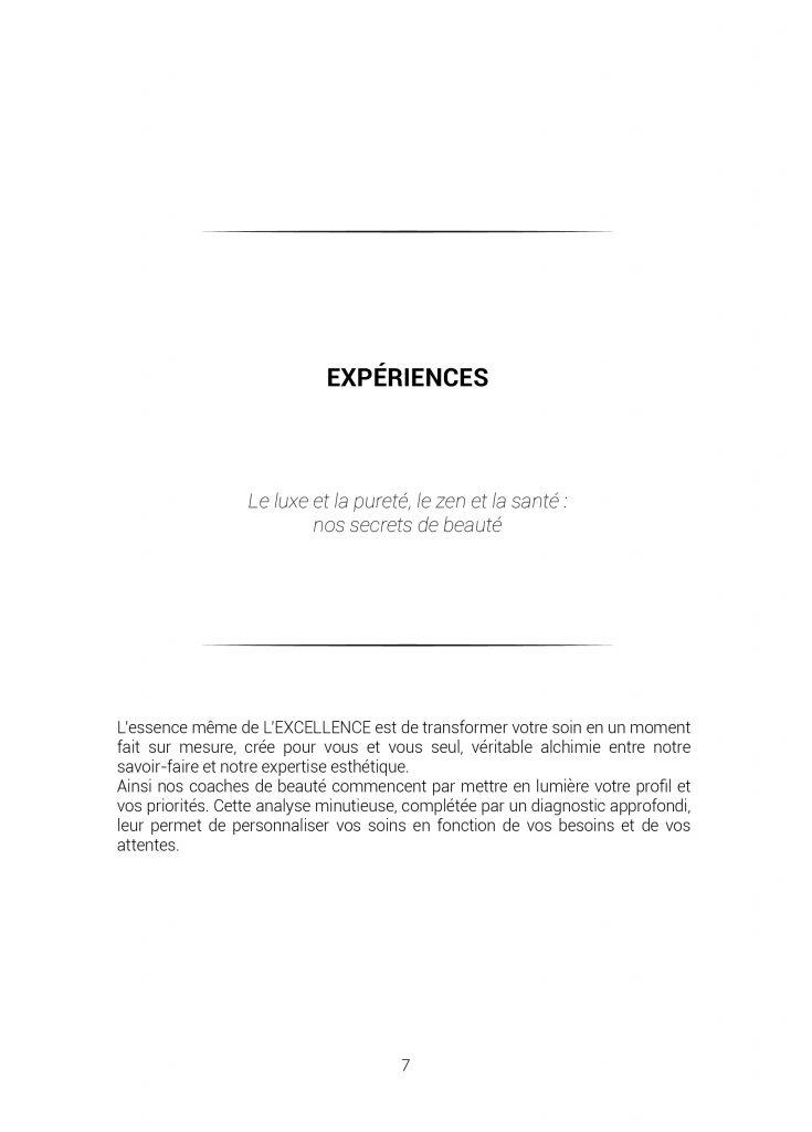 https://www.lexcellence.alsace/wp-content/uploads/2021/03/07-Texte-soins-corps--735x1024.jpg