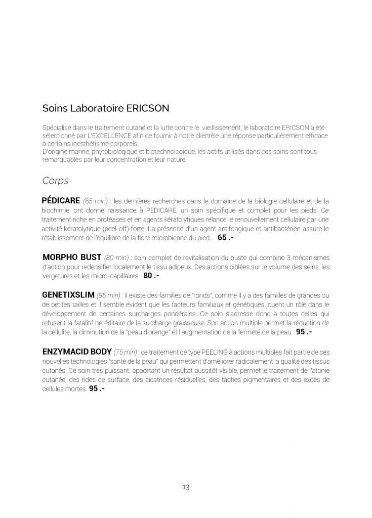 https://www.lexcellence.alsace/wp-content/uploads/2021/03/13-Soin-ERICSON-1-735x1024.jpg